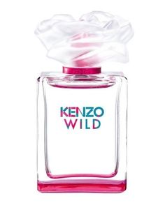 Kenzo Wild Kenzo for women