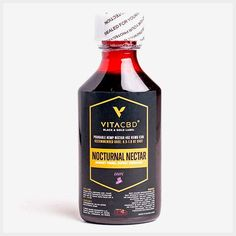 Top 5 Reasons Why You Should Buy and Promote Stony Hill VitaCBD - Everything Entrepreneur Cbd Hemp Oil, Drug Test, Cannabis Oil, Stony, Blood Orange, Coffee Love, Our Body, Blog Tips, Frugal