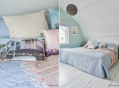 Styling with pastels and spring vibes in my home with KAAT Amsterdam | Binti Home blog : Interieurinspiratie, woonideeën en stylingtips
