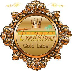 Google Image Result for http://www.tropicaltraditions.com/images/Gold%2520Label%2520Logo.png