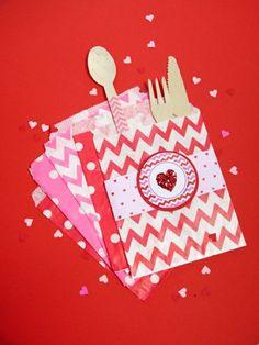 it de Décorations Coffret de Fête, Sweet Table et Baby Shower en Boîte Thème Amour Mariage, Sweet Tables ou St Valentin