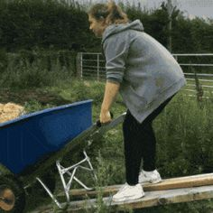 21 Best GIFs Of All Time Of The Week #207