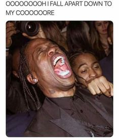 Post Malone got me like: Post Malone Lyrics, Post Malone Quotes, Funny Relatable Memes, Funny Posts, I Fall Apart, Love Post, Mood Pics, My Guy, Have A Laugh