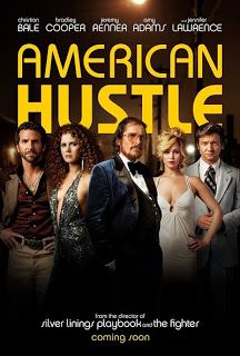 Düzenbaz – American Hustle Türkçe Dublaj Full izle http://www.hdfilm61.com/2014/05/duzenbaz-american-hustle-turkce-dublaj.html#