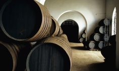 Beginners guide to Sherry - from UK newspaper, The Guardian