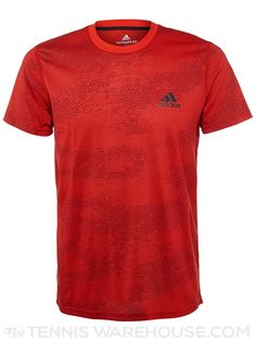 181 Best Tops  Adidas images in 2019  aa3da2421a9b