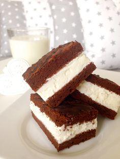 Sweet Desserts, Vanilla Cake, Tiramisu, Ham, Cheesecake, Food And Drink, Low Carb, Gluten Free, Healthy Recipes