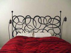 vinilo-decorativo-adhesivo-cabecero-cama