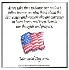 memorial day 2016 observed