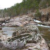 Klepzig Mill trail - Missouri Trails | AllTrails.com