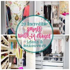 whip-your-closet-into-shape-with-all-the-inspiration-you-find-in-these-20-incredible-small-walk-in-closet-ideas-and-makeovers-at-the-happy-housie