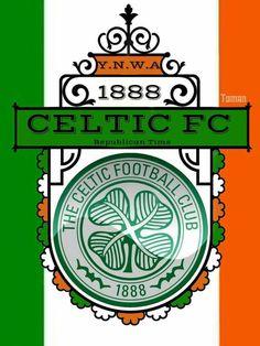 Celtic   wallpaper free picture: Celtic FC Wallpaper 2011 ...