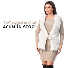Mai, Sweaters, Dresses, Fashion, Vestidos, Moda, Fashion Styles, Sweater, Dress