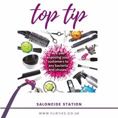 Did you know that the use of alcohol can have an affect on various products including lash adhesives, gel polish etc. Now that we all are using more sanitisers and cleaning products it is even more important to choose the right products to ensure that clients stay happy! Saloncide is free from alcohol and available as hand sanitiser, salon spray and fully automated station. #alcoholfree #sanitiser #handsanitiser #cleaning #salon #beauty #therapist #lashmaker #beautician #nails #lashes Diy Beauty, Beauty Hacks, Beauty Tips, For Lash, Beauty Must Haves, Beauty Recipe, Alcohol Free, Cleaning Products, Hand Sanitizer