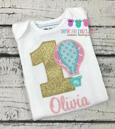 Gold Baby Bib 1st Birthday Bib Baby Girl Bib Any Name Or Color Baby Girl Personalized Bib Monogram Bib
