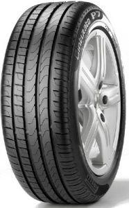 Pirelli 225 45r17 91w Cinturato P7 Eco K1 Jaguar Volkswagen Subaru