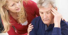Jetzt lesen: Demenz-Verlauf - Das sind die drei Stadien des Nervensterbens - http://ift.tt/2m01hHx #story