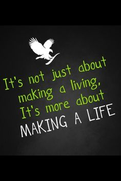 Forever Living Products Recruiting Now. www.facebook.com/...https://www.facebook.com/ForeverHealthy2014