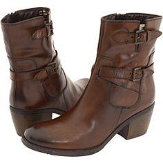 Clarks Lyme Regis Boots $139.99