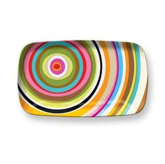 Serving Platter - I need them all!