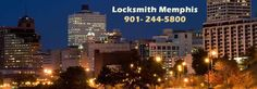 Memphis Locksmith Service is a full-service locksmith business serving the greater Memphis, TN region. We provide services covering every aspect of the locksmith industry, ranging from ignition repair to commercial lock solutions. Regardless of your situation, you can count on our Memphis Locksmith Service to provide the most effective, efficient, and quality solution possible.