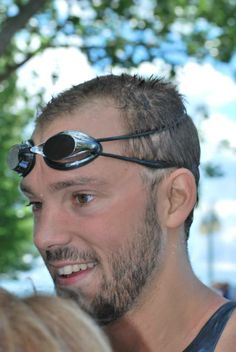 Cool #OpenWaterSwimming Shades https://www.facebook.com/photo.php?fbid=402439069892041&set=a.166986560103961.37636.166974636771820&type=1&theater