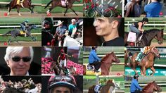 Check out this week in photos, including tons of Kentucky Derby action!