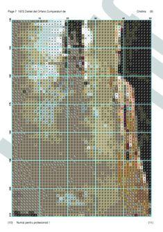 Gallery.ru / Фото #16 - *** - irina60irina Skyscraper, Multi Story Building, Cross Stitch, Gallery, Log Projects, Punto De Cruz, Couples, Skyscrapers, Roof Rack