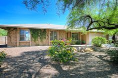 SOLD - $348,000   4924 E Marconi Ave, Scottsdale, AZ 85254