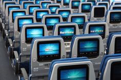 See which seats to pick — and which to avoid — when flying in economy on Korean's Air's 787-9 Dreamliner.