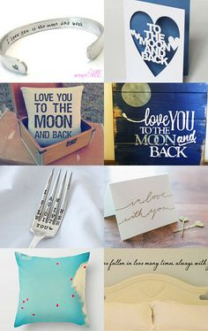 Sweetness for Everyone by Luisa Perez on Etsy--Pinned with TreasuryPin.com