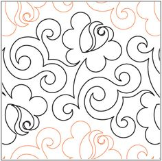 """A single row is 10"""" wide– printed with one row – 144"""" long   © 2012Hermoine Agee * This design is available in both paper and digital. Please select your preference below. NOTE:   All digital designs include the following conversions:  CQP, DXF, HQF, IQP, MQR, PAT, QLI, SSD, TXT, WMF and 4QB or PLT. Most designs also include a DWF, GIF and PDF. This pattern was converted by Digitech."""