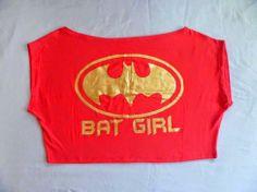 Brisashop online: Blusas T-shirts Blusa Cropped
