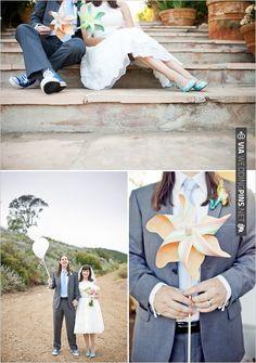 mailbu wedding ideas | VIA #WEDDINGPINS.NET