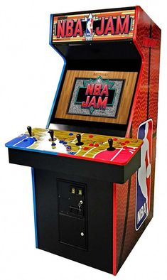 12 Best My Arcade 1 Up Games images in 2019 | Arcade, Games