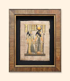 How to use picture frames in interior Design? Picture Frame Crafts, Picture Frames, Diy Frame, Frame Shop, West Indies Style, Living Room Decor Colors, Muebles Living, Decorative Mouldings, Egyptian Art