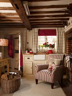 Home images | Laura Ashley | Heminredning, tapeter, möbler, tyger