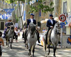 Feria 2013 Goats, Horses, Animals, Animales, Animaux, Animal, Animais, Horse, Goat