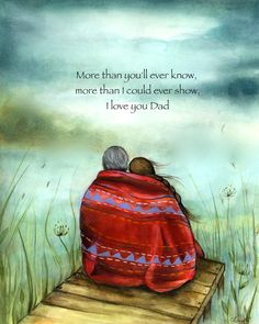Original art work the red blanket~Claudia Tremblay Claudia Tremblay, Cadeau Couple, Red Blanket, Anniversary Gifts For Parents, Perfect Marriage, Art Original, Art Prints Quotes, Quote Art, Parent Gifts
