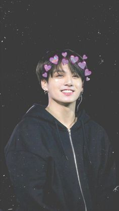 Hi Jungkook ako si Alex💋💙💚💛💜💝💋💞 Foto Jungkook, Bts Taehyung, Foto Bts, Jungkook Cute, Jungkook Oppa, Bts Bangtan Boy, Kpop, Bts Cute, Bts Backgrounds