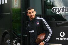 Şampiyon Beşiktaş, 17 futbolcu ile Konya'ya gitti All News, Good News