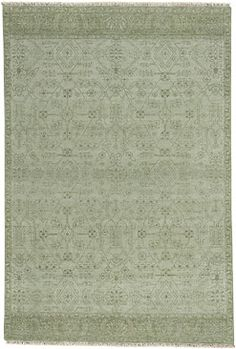 Palisade Sage Capel Rugs and @Bilt