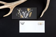https://www.behance.net/gallery/27992221/Wendigo