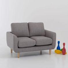 Sofa enfant http://m.laredoute.fr/ppdp/m/prod-501877256.aspx