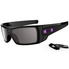 oakley sunglasses #oakley #sunglasses