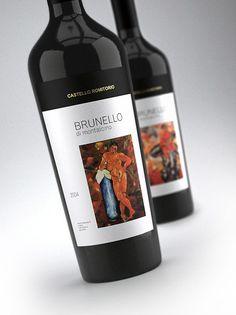 Wine Cellar at Cruzine wine / vinho / vino mxm