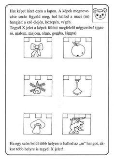 Album Archive - Játék a hangokkal Diagram, Album, Archive, Card Book
