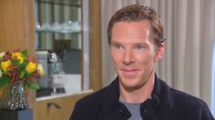Cumberbatch stands by appeal for cash to help child refugees