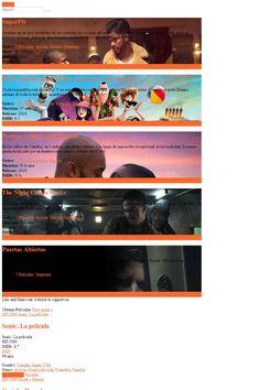 Penyushkina Turner Penyushkina профиль Pinterest