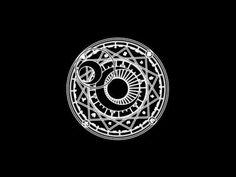 Kangding Ray . CORY ARCANE . Teaser 1/4 - YouTube